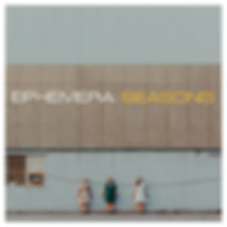 EPHEMERA_SEASONS_ FORSIDE.jpg