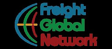 Freight Global Netwoek.webp