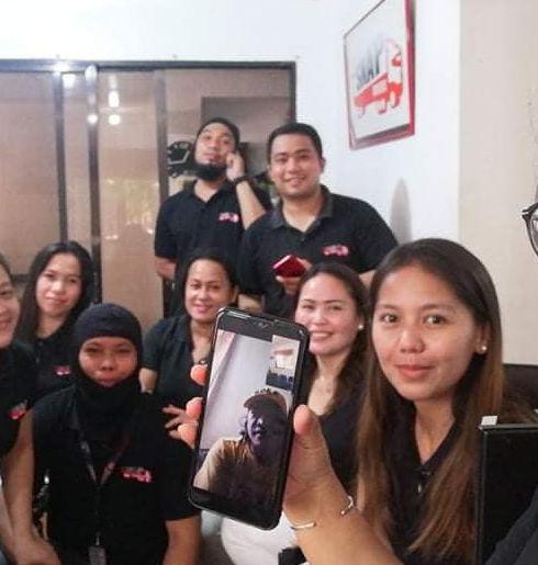 Davao Team.jpg