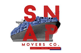 Freight Forwarding Service in Full Container Load from and to different location in the Philippines