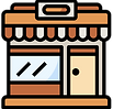 Delivery and shipping for housewares, consumer products.png