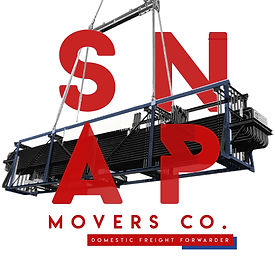 Breakbulk Cargo Service for construction equipments and oversized and heavy goods in the Philippines