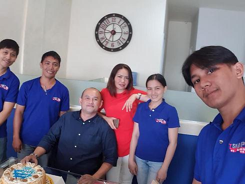 Manila Team 2.jpg