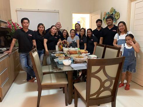 Davao Team2.jpg