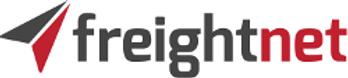 freightnet logo.png