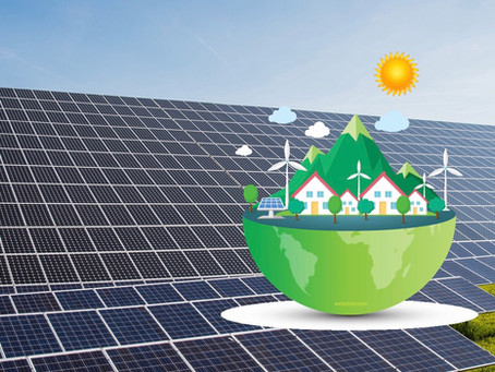 South Africa, Coastline Solar company is a Tesup user!