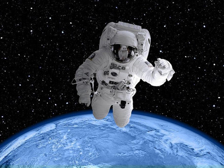 İTÜ Uçak ve Uzay Bilimleri Fakültesi Uzay Mühendisliği Bölümü - TESUP müşterisi!
