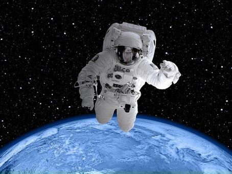 ITU Fakultet for luftfart og astronautikk Institutt for romteknikk - TESUP-kunde!