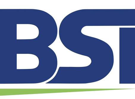 """Amerikan şirketi """"Berkeley Springs Instruments"""" (BSI) - TESUP  Rüzgar Türbini kullanıcısı!"""