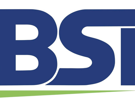 """American company """"Berkeley Springs Instruments"""" (BSI) - TESUP  Wind Turbine user !"""