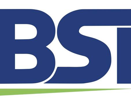 "Compañía estadounidense ""Berkeley Springs Instruments"" (BSI) - ¡Usuario de turbinas eólicas TESUP !"