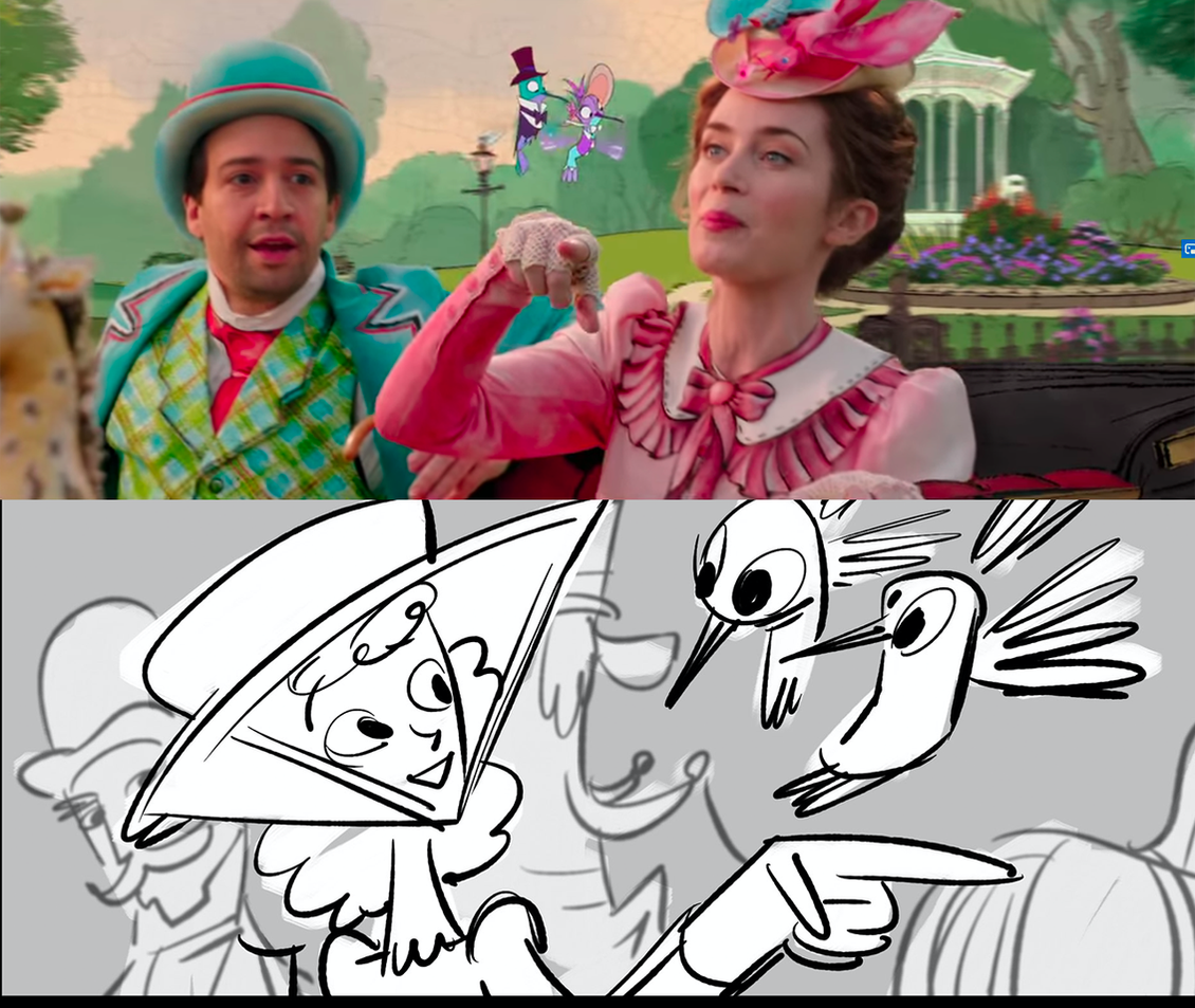 poppins7.png