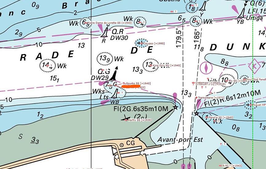 Position of Gourko sinking_LI.jpg