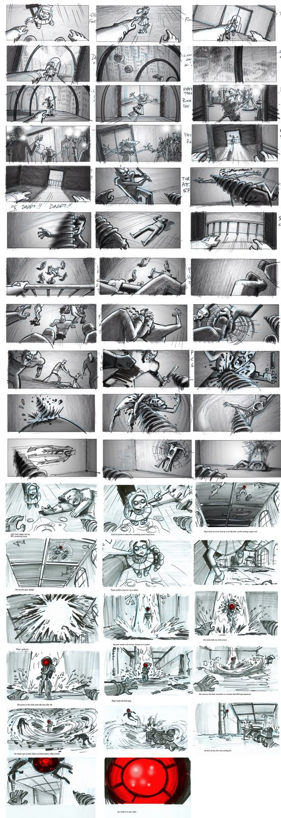 bio-storyboard.jpg