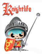 knightlife_alt.jpg