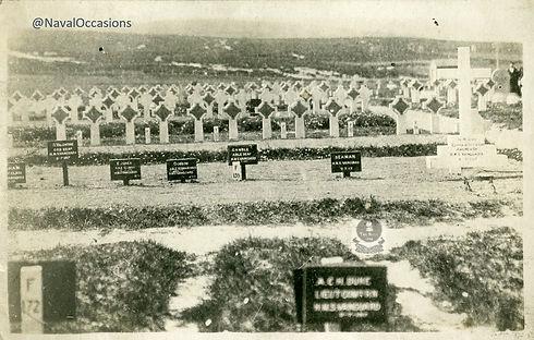 Early Lyness burial photo.jpg