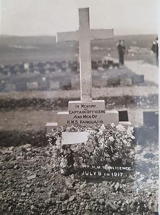 Wooden Vanguard Memorial Cross.jpg
