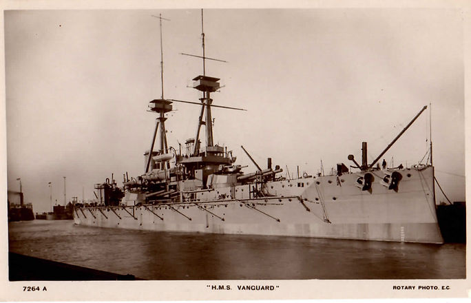 HMS Vanguard WS Collection.jpg