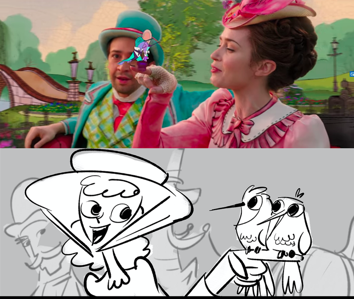 poppins8.png