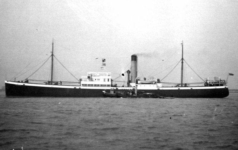 SS Gourko.jpg