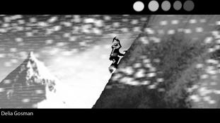 Screen Shot 2020-04-01 at 9.37.43 PM.png