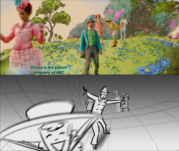 Poppins1.png
