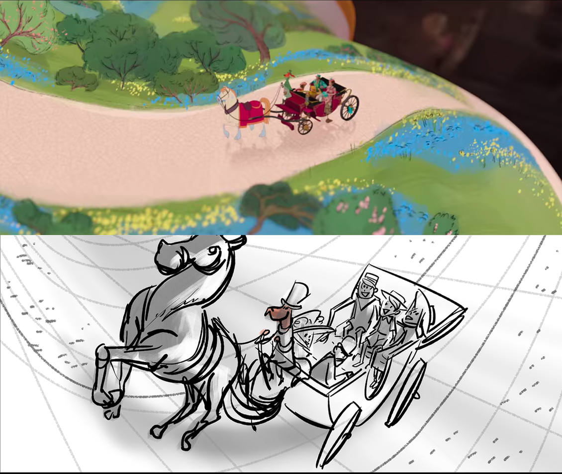 Poppins3.png