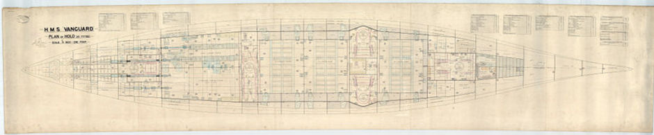 J9985 Hold plan for Vanguard LOW RES.jpg