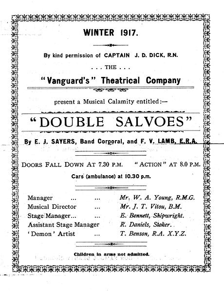 DS Programme Front Page print.tif