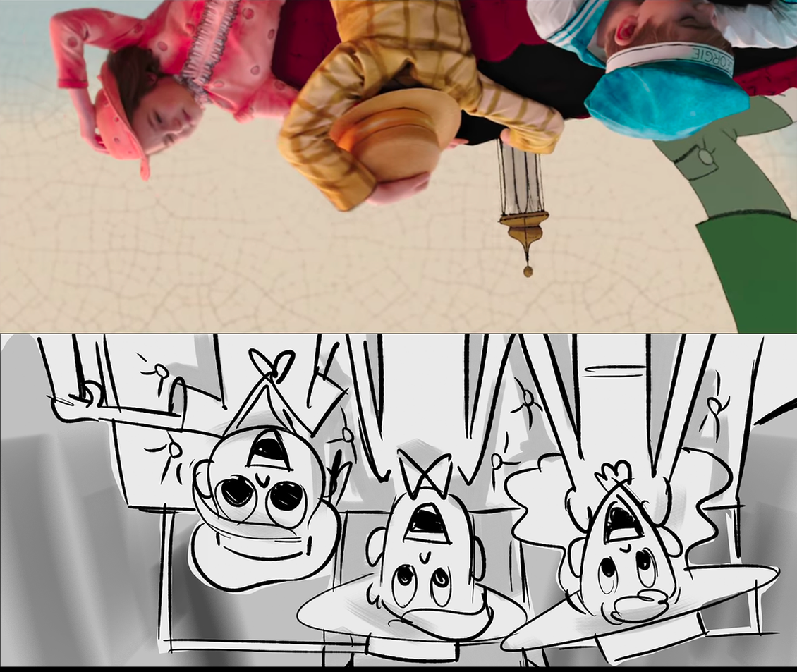 poppins5.png