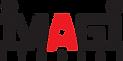 Imagi_Studios_logo.svg.png
