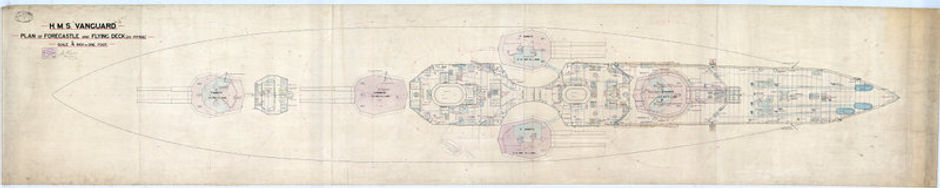 J9975 Forecastle and deck plan LOW RES.j
