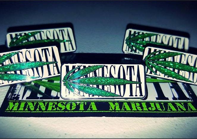 Minnesota Marijuana Membership
