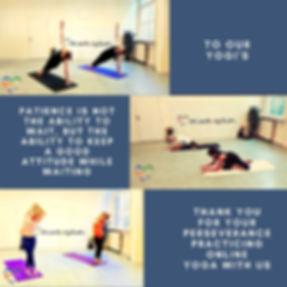 bedankt yogi's.jpg