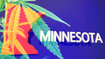 Minnesota Marijuana Bill Gets Historic First Hearing In Commerce Committee