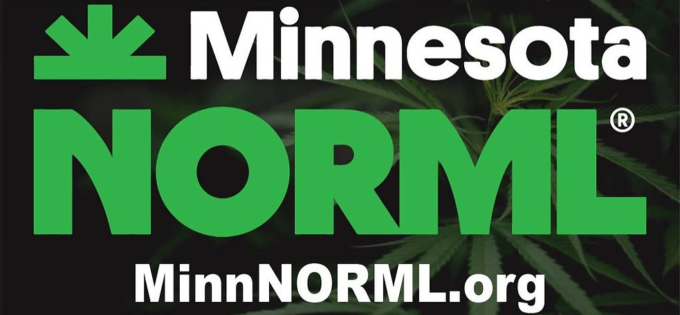 Minn%20NORML%20rally_edited.jpg