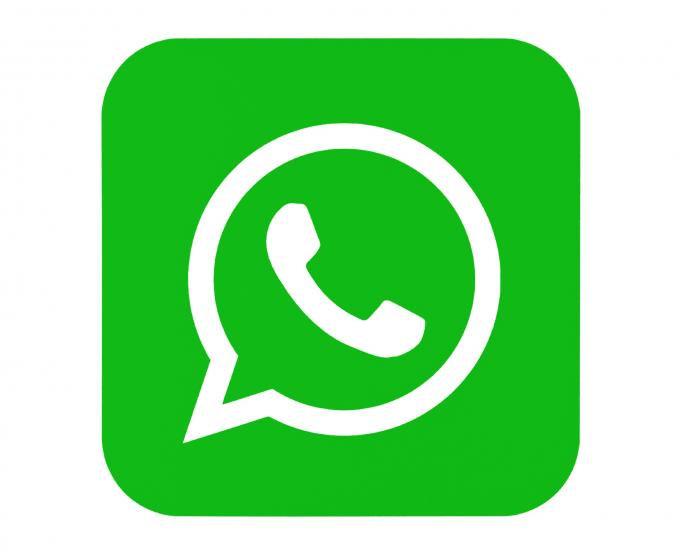 whatsapp_medium