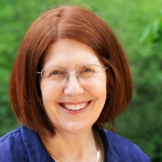 Rep Tina Liebling will speak at MN NORML Monthly Meeting