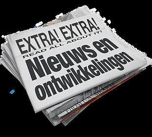 nieuws-krant.png