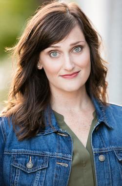Shannon Martinous
