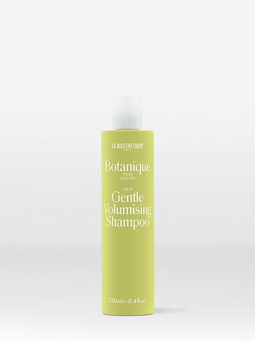 La Biosthetique Gentle Volumising Shampoo