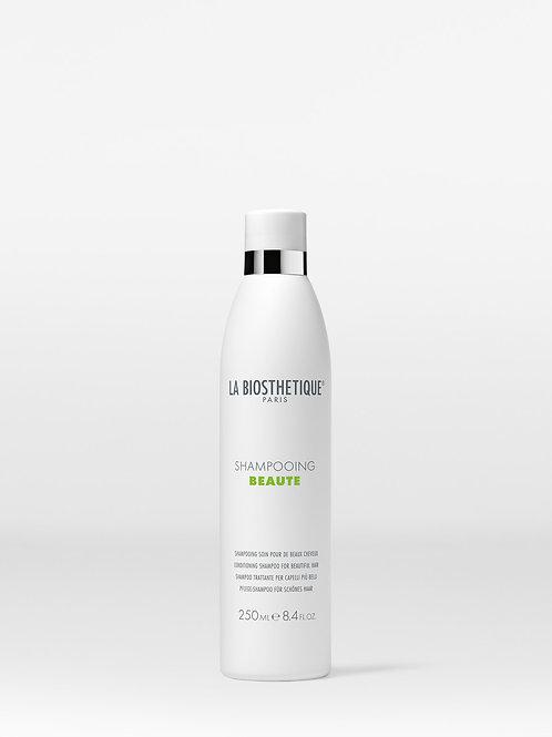 La Biosthetique Shampoo Beaute