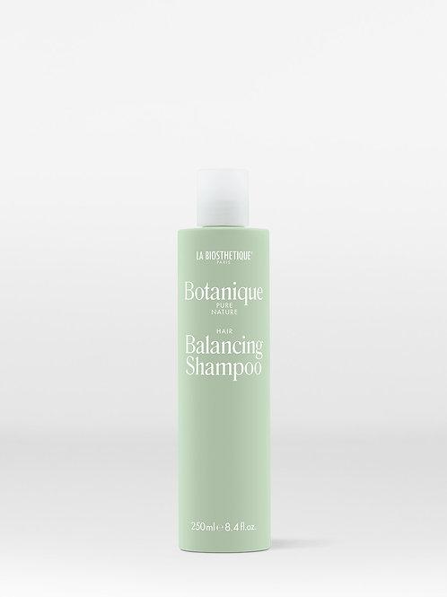 La Biosthetique Balancing Shampoo