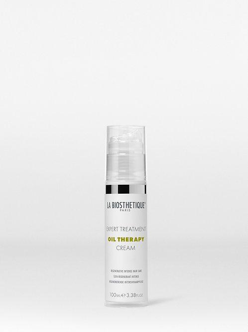 La Biosthetique Oil Therapy Cream