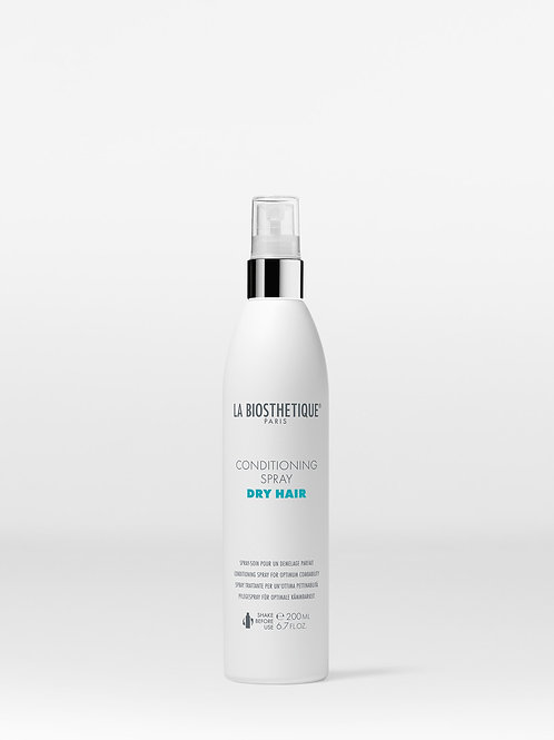 La Biosthetique Conditioning Spray Dry Hair