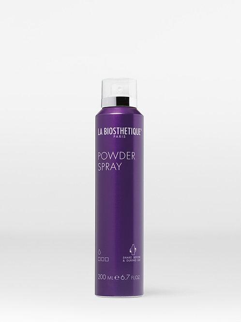 La Biosthetique Powder Spray