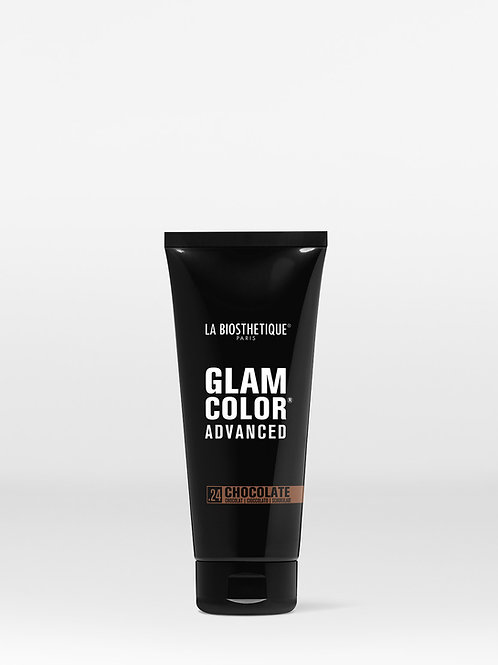 La Biosthetique Glam Color Advanced .24 Chocolate