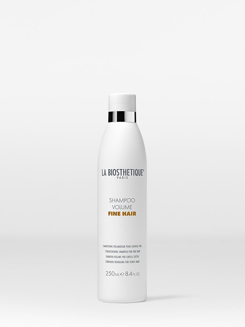 La Biosthetique Shampoo Volume Fine Hair
