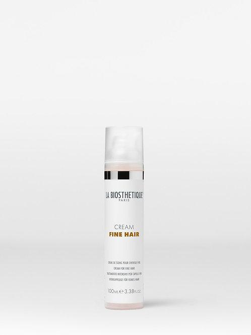 La Biosthetique Cream Fine Hair
