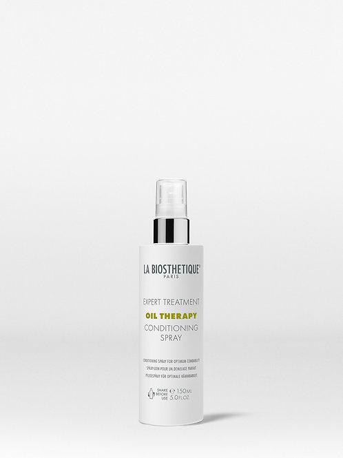 La Biosthetique Oil Therapy Conditioning Spray